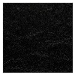 Dunin Black Gloss Gr.4 (M)...