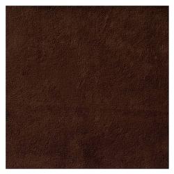 Dunin Brown Velvet Gr.3 (L)...