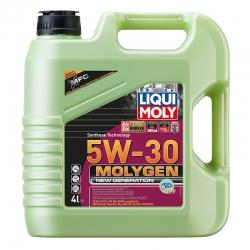 Liqui Moly 5W30 Molygen...