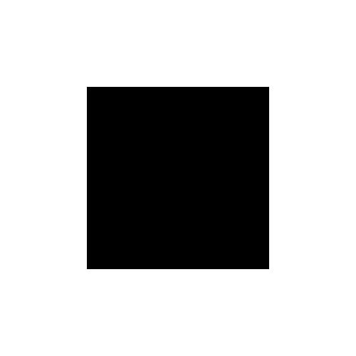 Szczotki, Miotły i Szufelki