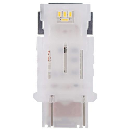 Żarówki LED P27/7W