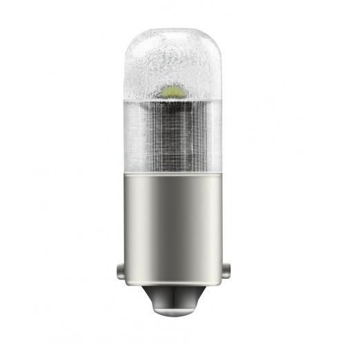 Żarówki LED T4W