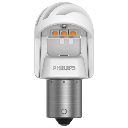 Żarówki LED PY21W
