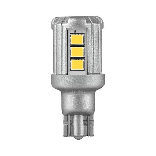 Żarówki LED W16W