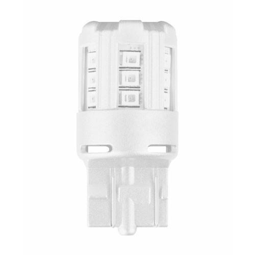 Żarówki LED W21/5W