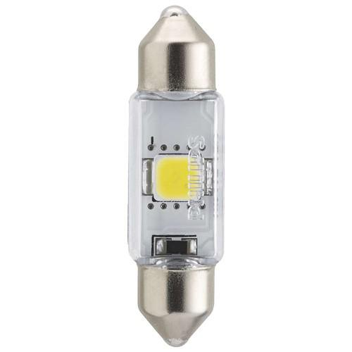 Żarówki LED C5W