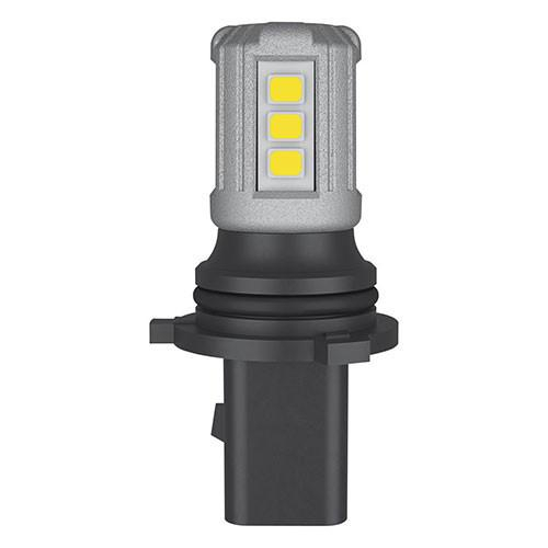 Żarówki LED P13W
