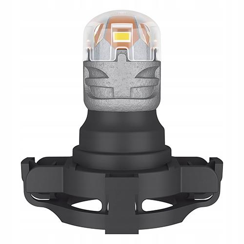 Żarówki LED PS19W