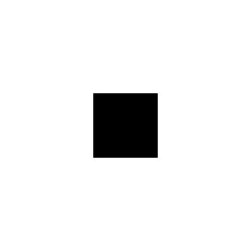 Smoczki