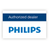 Manufacturer - Philips
